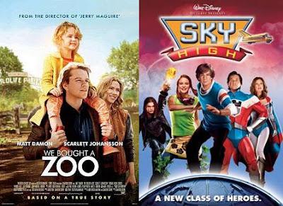 film keluarga terbaru 2017