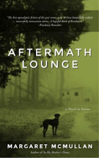 aftermath lounge cover