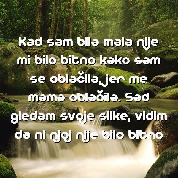 Ljubavne Poruke Najlepsi Ljubavni Citati - Галерија слика