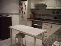 piso en venta calle ulloa castellon cocina1