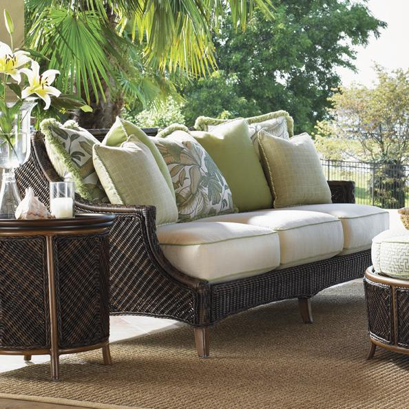 Patio Furniture In Long Island: Baer's Furnishing: Foolproof Patio Design Ideas For