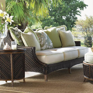 Baer S Furnishing Foolproof Patio Design Ideas For