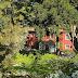 Hotel Quinta do Monte e Jardins Panorâmicos Madeira