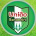 Vereador Júnior de Todos informa: Estrela da União Bananeira no Campeonato Jacobinense de Futebol