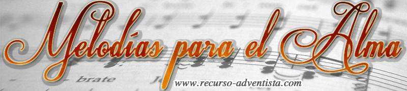 Melodias para el alma - Un espacio para sentir paz