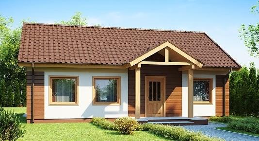 Proiect Casa Din Lemn.Proiecte Case Proiect Casa Lemn 3