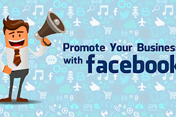 Using Facebook for Business Promotion