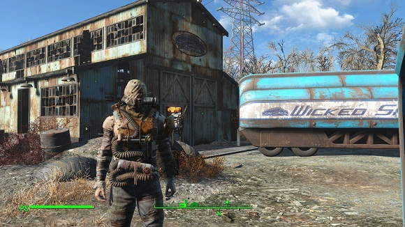 download fallout 4 v1 4 update skidrow download games
