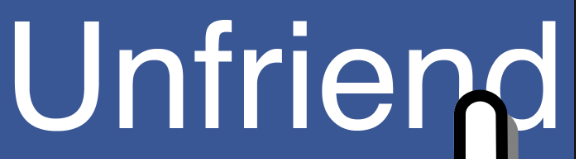 If You Unfriend Someone on Facebook