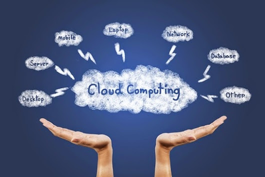 RACE for BEST Online Cloud Storage Services in India