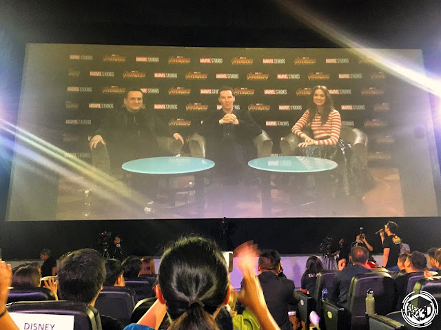 marvel-infinity-war-fan-event-manila-benedict-cumberbatch-russo