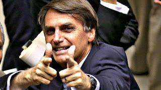 Saiba mais sobre os 12 ministros do presidente Jair Bolsonaro