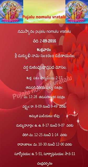 kanakadhara stotram in english,lakshmi images,lakshmi manthras,