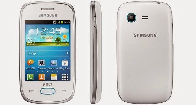 harga Samsung Galaxy Y Neo, Samsung Galaxy Y Neo, spesifikasi Samsung Galaxy Y Neo, Hp Samsung Dual SIM, Harga Hp Samsung Galaxy, harga hp samsung murah,