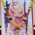 S125, (ख) The Secret Meditation in Hindi+ गौतम बुद्ध वचन+सद्गुरु महर्षि मेंही प्रवचन