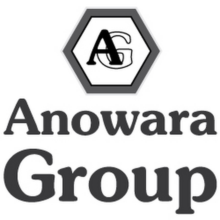 Deputy Manager - Lab Anowara Group of Companies 28 november 2017 ...