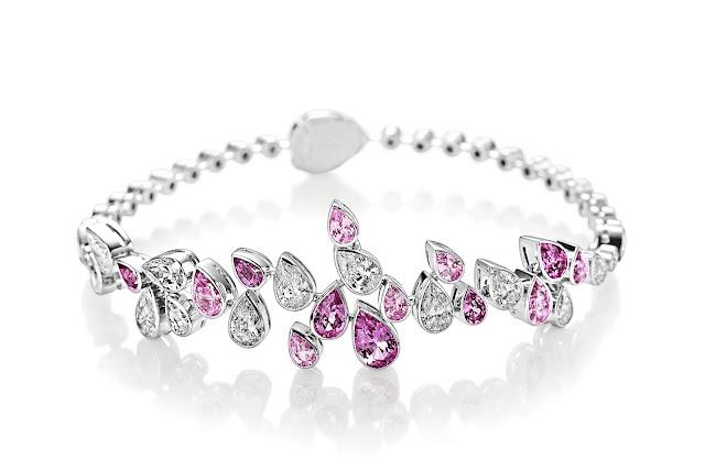 Montblanc-Collection-Princesse-Grace-de-Monaco-Haute-Joaillerie-Bracelet