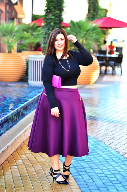 fashion merchandising degree online, fashion merchandising online, fashion designer, online fashion merchandising, skirt, girls tv show, dating sites, fashion design schools, dresses, bridesmaid dresses, wedding guest dresses, formal dresses, college fashion, fashion design classes, best fashion design schools, fashion school, plus size clothing, plus size clothing, plus size women clothing, plus size swimwear, plus size bathing suits, swimwear, swimsuits, plus size swimwear, bathing suits for women, bra, swimsuits for women, one piece swimsuit