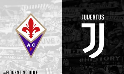 Fiorentina vs Juventus Full Match & Highlights 9 February 2018