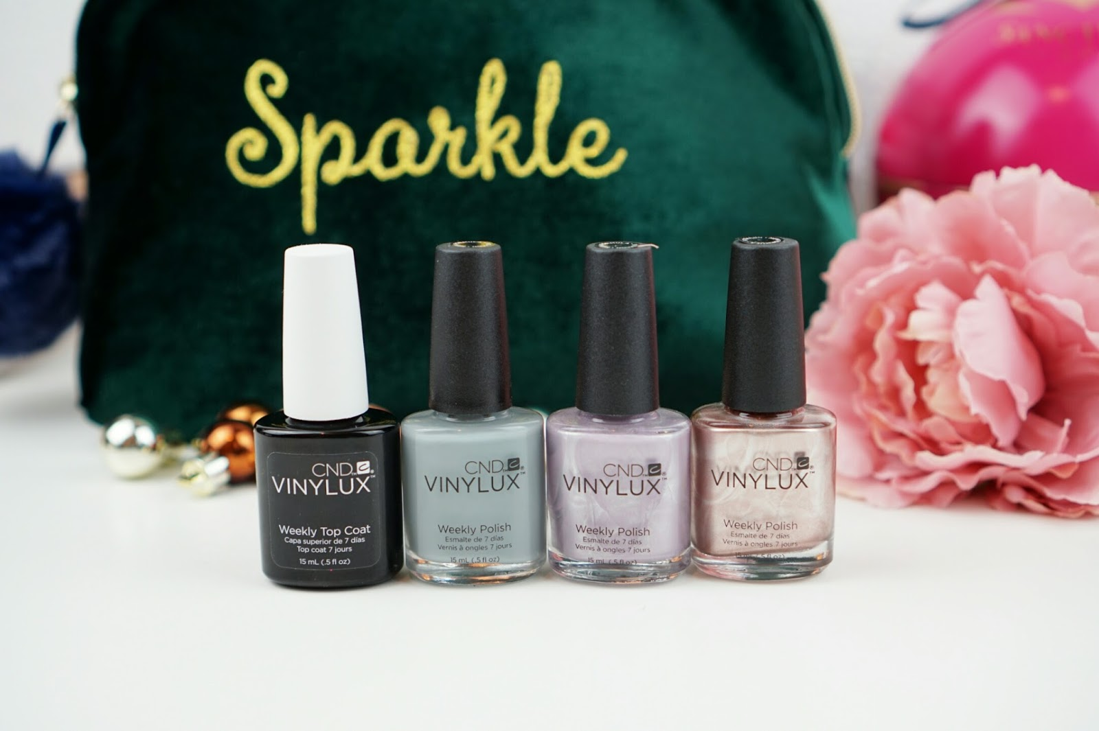 CND_Vinylux_Weekly_Polish_set