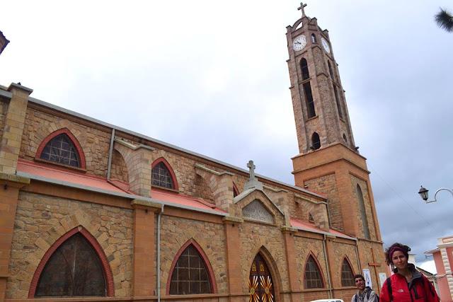 www.viajesyturismo.com.co900x584