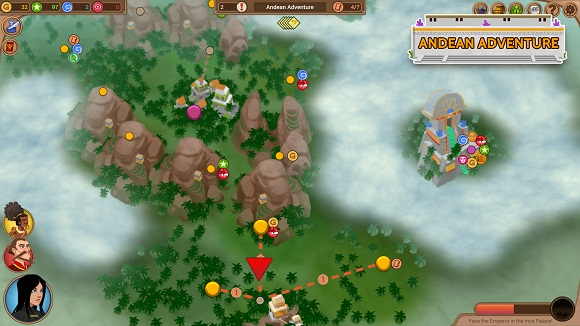 renowned-explorers-the-emperors-challenge-pc-screenshot-www.ovagames.com-1
