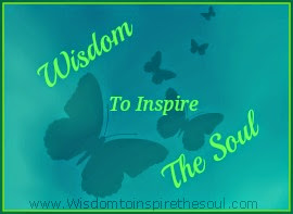 Visit Wisdom To Inspire The Soul