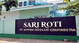 Lowongan Kerja PT Nippon Indosari Corpindo Tbk September 2017