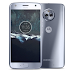 Moto X4 Android One Specification and Price