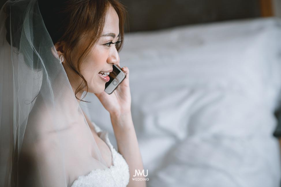台中金典酒店,婚攝,婚禮攝影,婚禮紀錄,JWu WEDDING,台中金典酒店婚攝