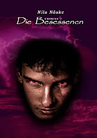 https://www.amazon.de/Choices-Die-Besessenen-Nils-N%C3%B6ske/dp/3981368312/ref=sr_1_2?ie=UTF8&qid=1501344761&sr=8-2&keywords=nils+n%C3%B6ske
