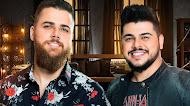 Baixar – Zé Neto e Cristiano – Só Modão – Salvador – BA – Maio 2019