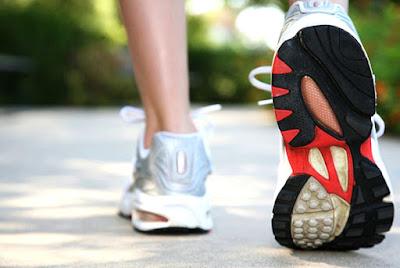 olahraga ringan jalan kaki_120711154950-197