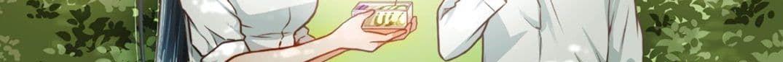 อ่านการ์ตูน Koisuru Yankee Girl ตอนที่ 1 หน้าที่ 10