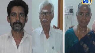 Koppiyam 05-12-2016 Raj Tv