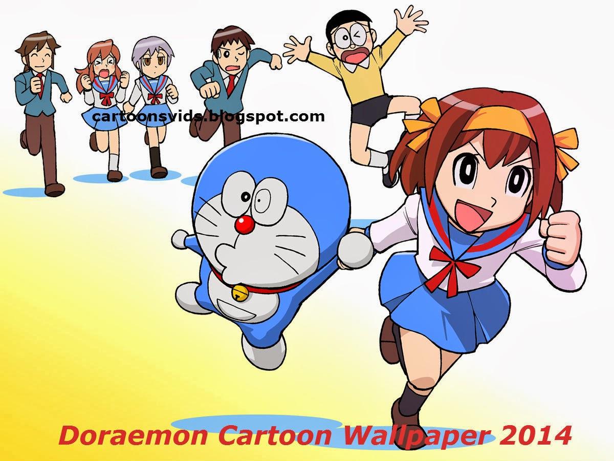 Doraemon Doraemon Episodes In Telugu Hd