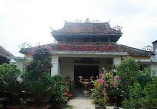 Kon Tum, miền ký ức- Văn Châu