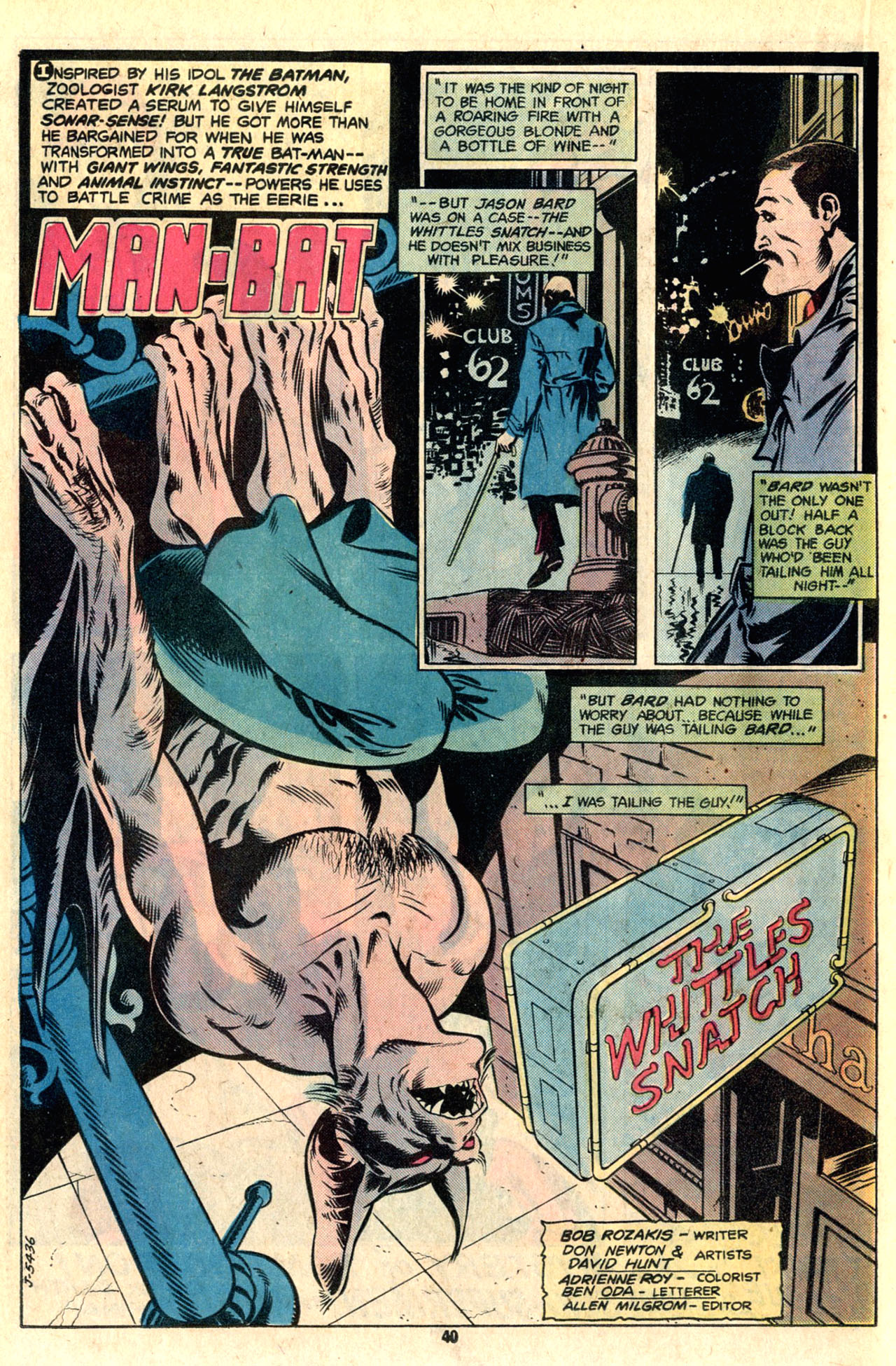 Detective Comics (1937) 481 Page 39