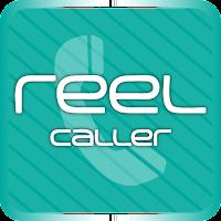 ريل كولر Reel Caller