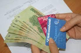 Không đóng bảo hiểm cho người lao động, tiền lương có được tính vào chi phí hợp lý?