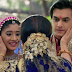 Yeh Rishta Kya Kehlata Hai 16th October 2018 Written Episode Update: Naira's Grahpravesh