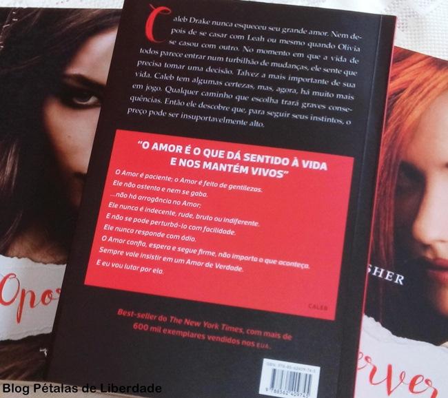 livro, O-impostor, Tarryn-Fisher, amor-e-mentiras, faro-editorial, sinopse