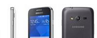 Cara Root Samsung Galaxy Grand Neo Plus Tanpa PC