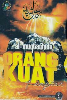 Download Mp3 Album Orang Berpengaruh Al Muqtashida Langitan
