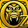 Temple Run Oz Cheat
