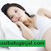 Bahaya Penyakit Batu Ginjal Pada Ibu Hamil