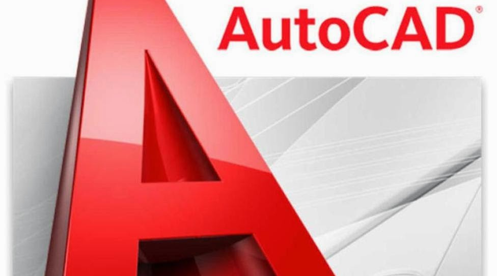 AutoCAD 2010, autocad, 2010, 2007, download autocad 2010, download autocad 2007, download autocad gratis, gratis