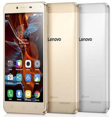 best budget smartphone under 10000