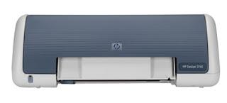 HP Deskjet 3745 Télécharger Pilote Pour Mac Et Windows