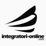 http://www.integratori-online.com/IT/